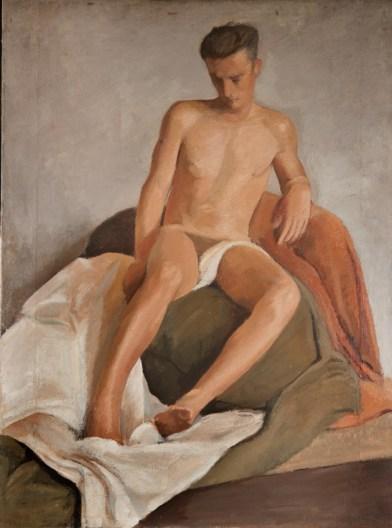 300-Giovane-nudob