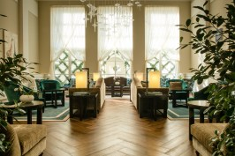 Turin Palace hotel-29