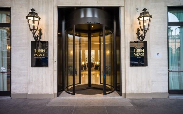 Turin Palace hotel-7