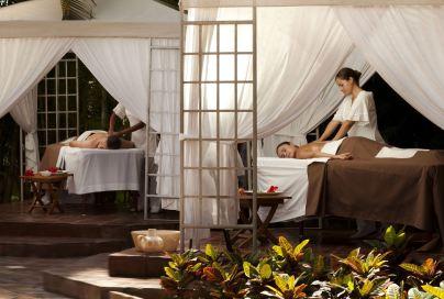 casa-velas-spa-body-massage-puerto-vallarta