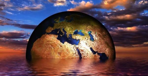 11494-clima-canete-accelerare-lavori-per-cop21_04248514864593744