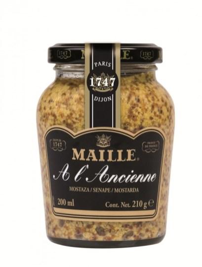 MAILLE-Senape-Digione-Antica-con-Grani-200ml-580x765
