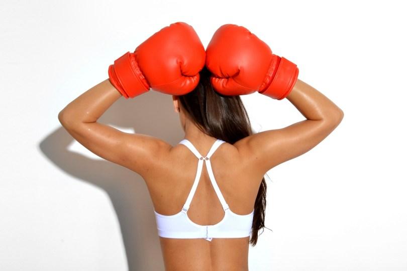 allenamento-cardio-kickboxing
