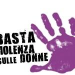 basta-violenza_ritaglio-1200x982