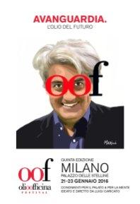 cartolina olio officina 16 POP 5-7_Luigi Caricato