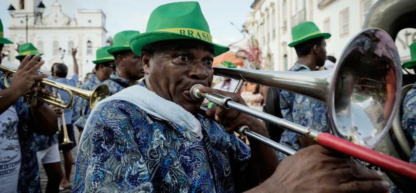 Carnevale carioca