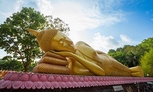 Chanthaburi_Wat-Chak-Yai-buddhist-park_05