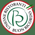 Logo-Unione-Ristoranti-del-Buon-Ricordo