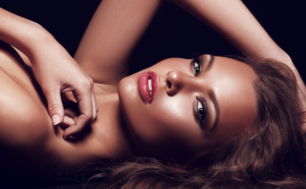 Emani-Great-Skin-Campaign-image