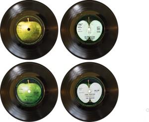 beatle-record-coasters-45-vinyl-