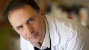Roberto Bonfanti cosmetologo