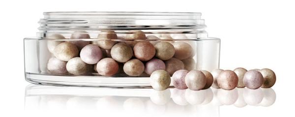 2885.30 Shimmer Pearls
