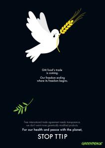 greenpeace-ttip-cartel-1b_bigger