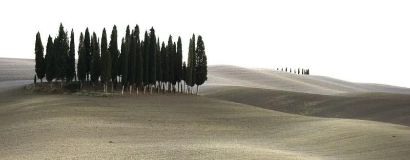 20071103-Toscana-084best-1017x675