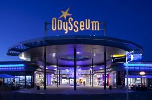 centre-commercial-odysseum-vue-2