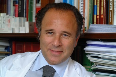 Antonino-Di-Pietro-