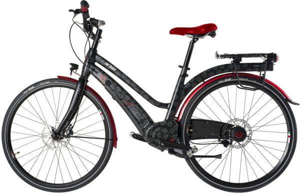 Bici2modificata
