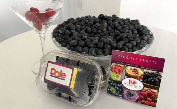 DoleBerries-