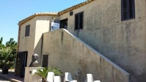 casa natale luigi pirandello, Agrigento 3