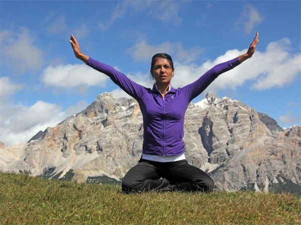 dolomites-yoga-days-la-villa