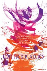 orticolario-2016_m