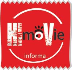 logo-himovie