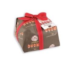 panettone-gran-cioccolato_linea-duomo_g-cova-c