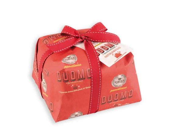 panettone-marrons-glaces_linea-duomo_g-cova-c