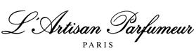 082112_lartisan_logo
