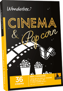 cinema-e-popcorn