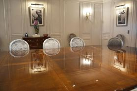 Cannes dior-parisian-apartment-majestic-barriere-cannes