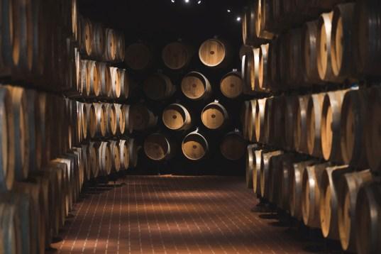 Distilleria-mazzetti