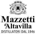 mazzetti_02_200