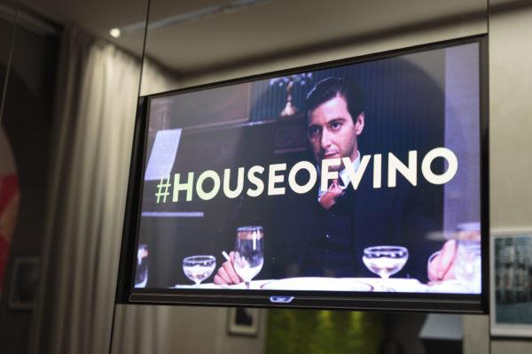 house-of-vino-