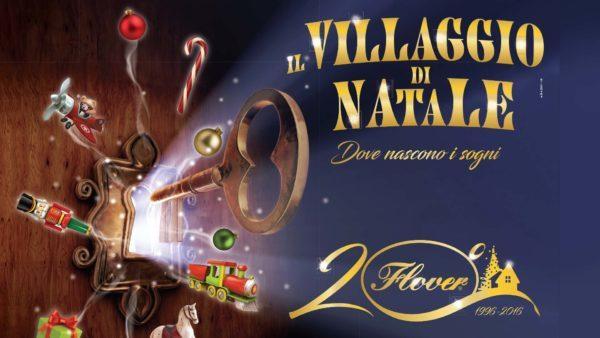 villaggio-di-natale-flover-2016