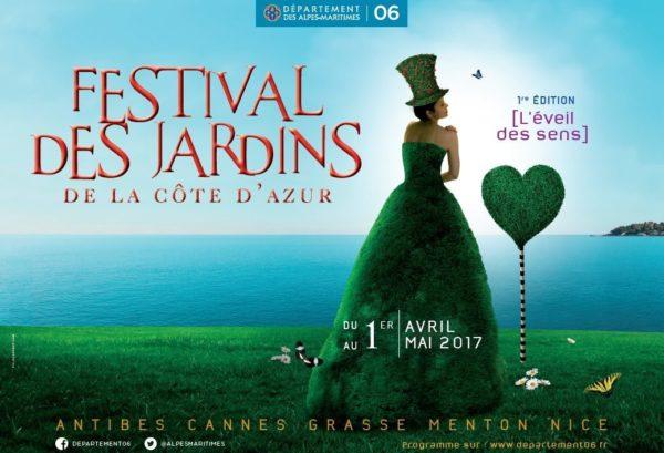 affiche-du-festival-des-jardins-de-la-cote-dazur-2017