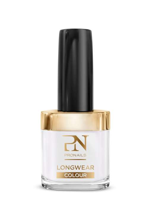 PN Longwear 147 Out Of Office 10ml