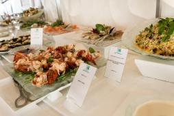dubai-food-festival