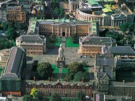buildings-city-trinity-college-dublin