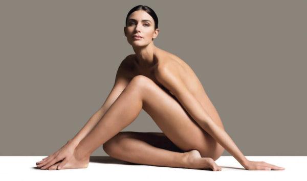 Body Concept