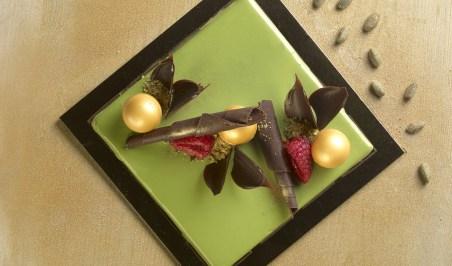 pasticceria-martesana-milano-torta-