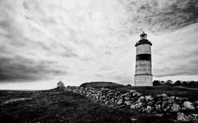 _lighthouse-Varberg