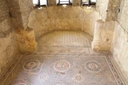 sicilia-un-mosaico-di-meraviglie-e-splendori