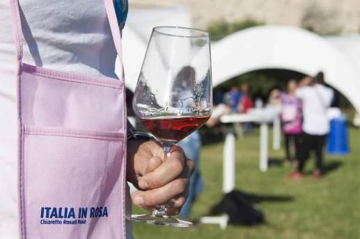 Italia-in-rosa-uff-stampa-5-gp