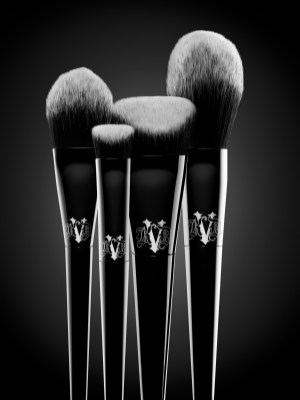 KVD_Visual_Brushes