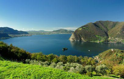 Panorama-basso-lago