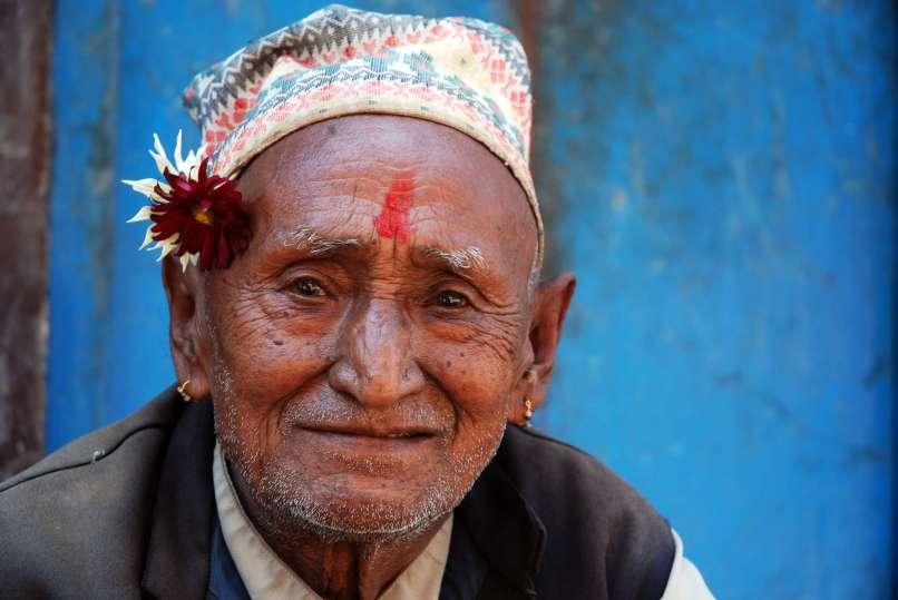 nepal-811176