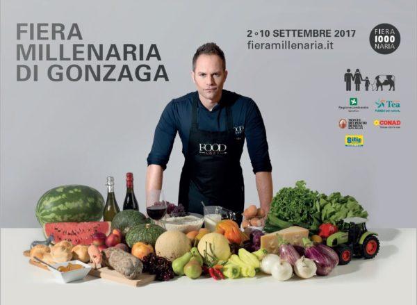 Mantova-