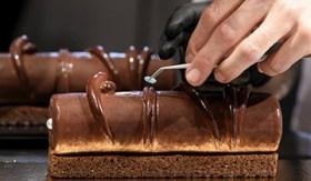 Parigi_Salon_du_Chocolat4