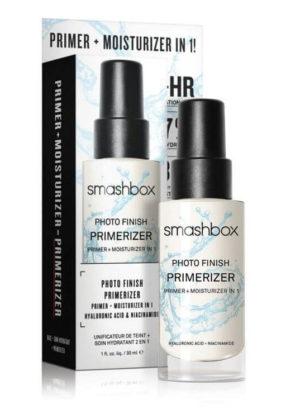 Primer- Smashbox